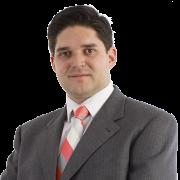 Martín Borja Espinosa