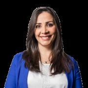 Cindy Santacruz
