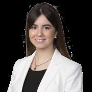 Florencia Mesa Dupuy