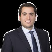 Rodrigo Millán