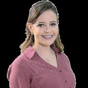 Danica Yaksic