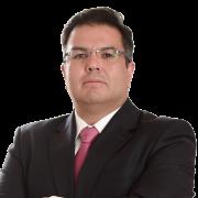 Alejandro Pemintel
