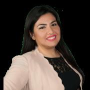 Yomara Ardaya