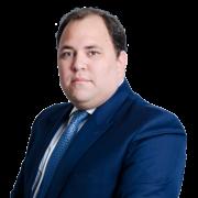 Ernesto Javier Weisson Hidalgo