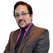 Juan Ignacio Guerra