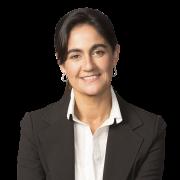 Gabriela De Mello