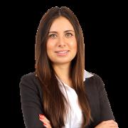 Antonella Cordero