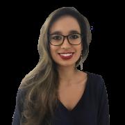 Carla Chaparro