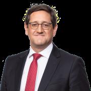Gonzalo Secco