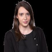 Alejandra Añón