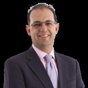 Álvaro Ordóñez