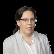 Elena Ferreira