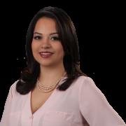 Ana Valeria Escobar