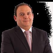 Andrés Donoso