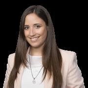 Antonella Caraballo