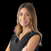 María Belén Rodríguez