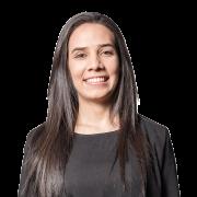 Carmen Avalos
