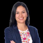 Carolina Arnez