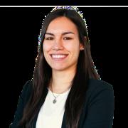 Cecilia Trujillo
