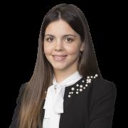 Clara Porro