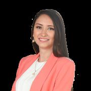 María Laura Coimbra
