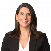 Cristina Vignone