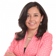 Daniela Salas