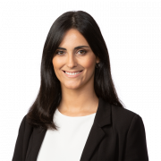 Diana Banchero