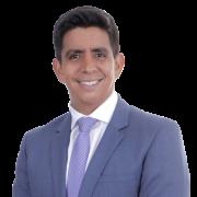 Diego Andrés Corral Coronel