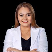 Ericka Cuellar