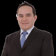 Gabriel Gallegos