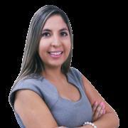 María Gabriela Cando