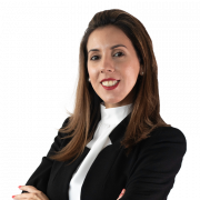 Griselda González