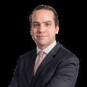 José Vargas Peña