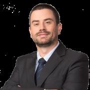 Juan Pablo Silva