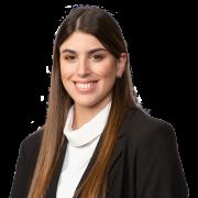 Luciana Girino