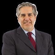 Luis Carlos Fernández