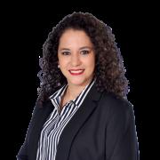 Luz Marina Iriarte