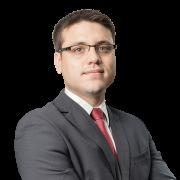 Rigoberto Cabrera
