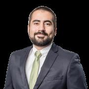 Marcelo Rodríguez