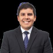 Marcelo Sosa