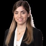 María Eugenia Gitto
