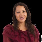 María Isabel Moreno