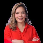 María Laura Aguirre
