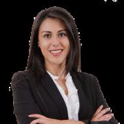 María Sol Mera
