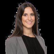 Maria Victoria Costa