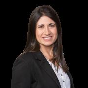Karen Melina Rodríguez Ferreira