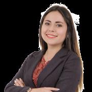 Paulina Campos