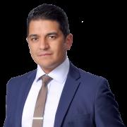 Rodrigo Jiménez
