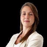 Sofía Vidal Ferreiro
